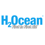 H2Ocean Aftercare