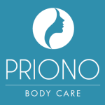 Priono Bodycare & Aftercare