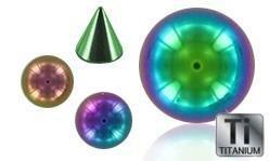 Color Titan