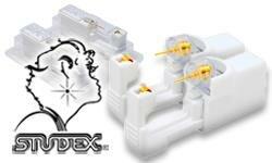 Studex Ohr/Nasenpiercer