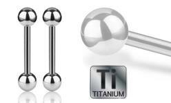 Titan Barbells