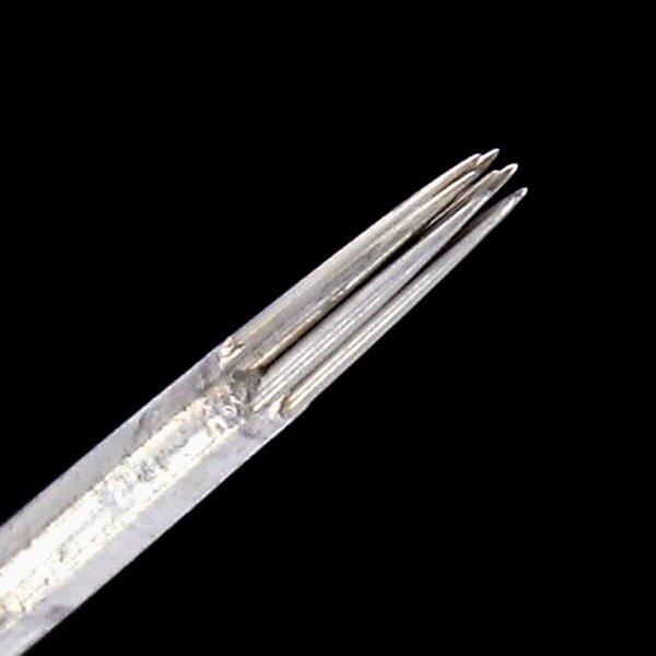 8er Liner - 50 Stück