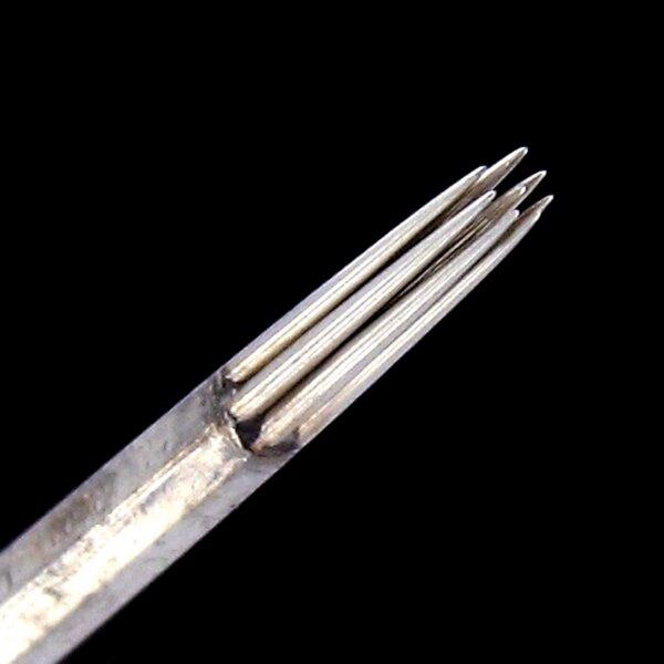 9er Liner - 50 Stück