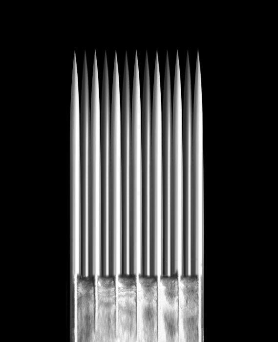 0.25 Magnum - Kwadron - mehrere Größen wählbar
