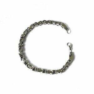 King Chain - Bracelet - 22 cm