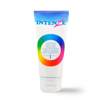 Intenze Ink - Tattoo Safe Guard Aftercare