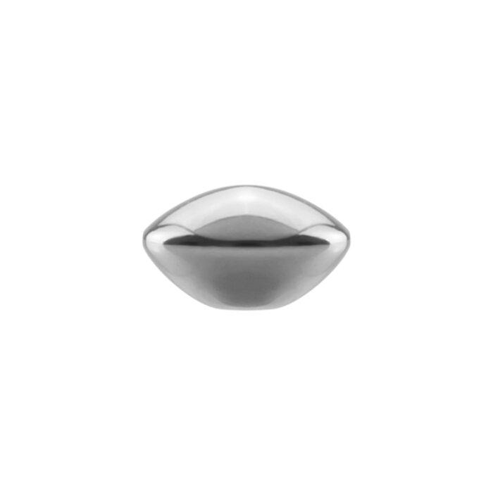 Stahl - Schraubdisk - Supernova Concept