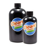 Cleanup Powder Professional 300 ml