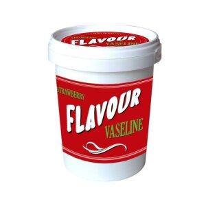 Vaseline - Flavour Tattoo