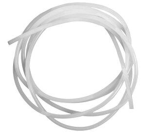 PTFE - string