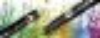 Haut Marker mit 2 Spitzen - Tombow