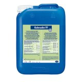 Surface disinfection - Kohrsolin FF - 5L concentrate