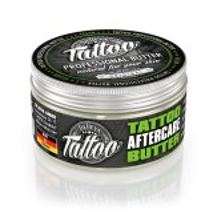 Tattoo Professional Butter - 100ml - believa