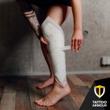 Aftercare Pads - 10pcs - Tattoo Armour