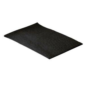 Disposable napkins - 50 pcs - Unigloves