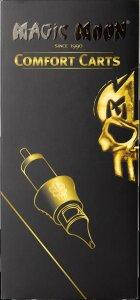 Magic Moon -  Comfort Cartridges - 20 pcs Round Liner...